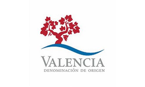 Denominacion de origen valencia