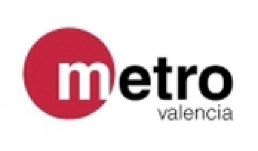 Metro Valencia