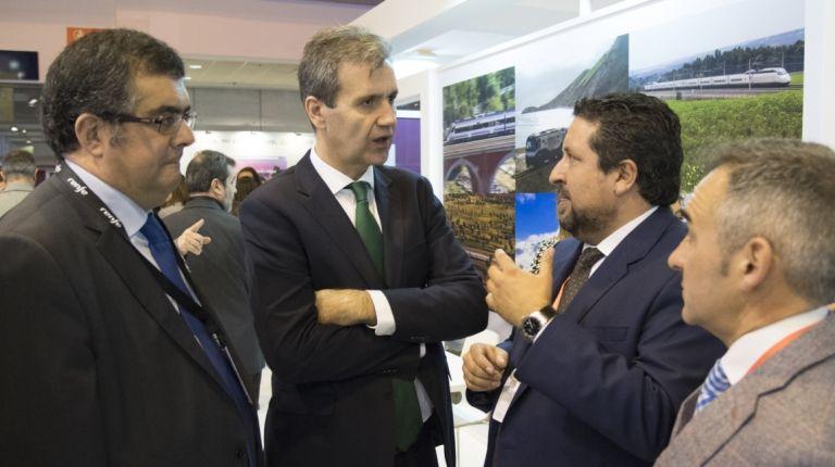 La Diputación de Castellon invertirá 300.000 euros en una campaña promocional para multiplicar los turistas que lleguen por el AVE a Castellón