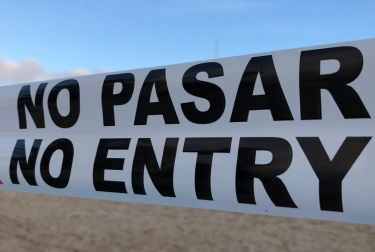 Hosbec advierte del riesgo de quiebra del sistema económico y empresarial español con las decisiones del Gobierno central