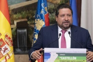 La Diputación de Castellón incorpora tecnología inteligentecon la plataforma SmartVillage
