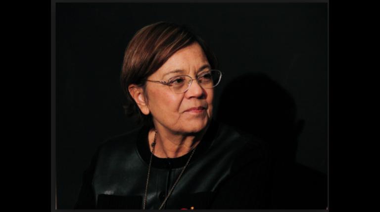 El IVC anuncia la concesión a Cecilia Bartolomé del premio especial a la trayectoria de la Academia Valenciana del Audiovisual