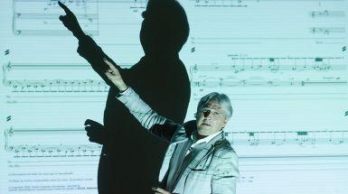 El MuVIM reafirma su apoyo a los compositores valencianos con un concierto dedicado a Emilio Calandin