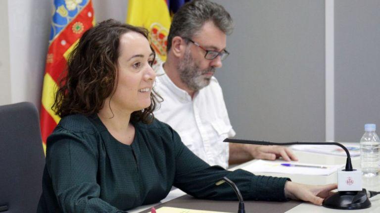 LA 33 EDICIÓN DE LA MOSTRA DE VALÈNCIA PRESENTA CASI 90 PELÍCULAS DE 12 PAÍSES DEL MEDITERRÁNEO