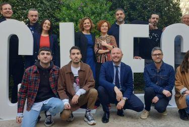 València impulsa la edición cero del clec fashion festival