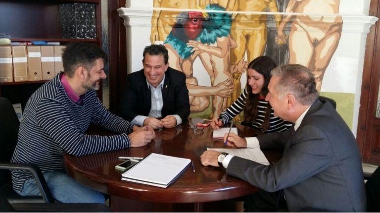 Djs valencianos pondrán la música al II Bonica Fest