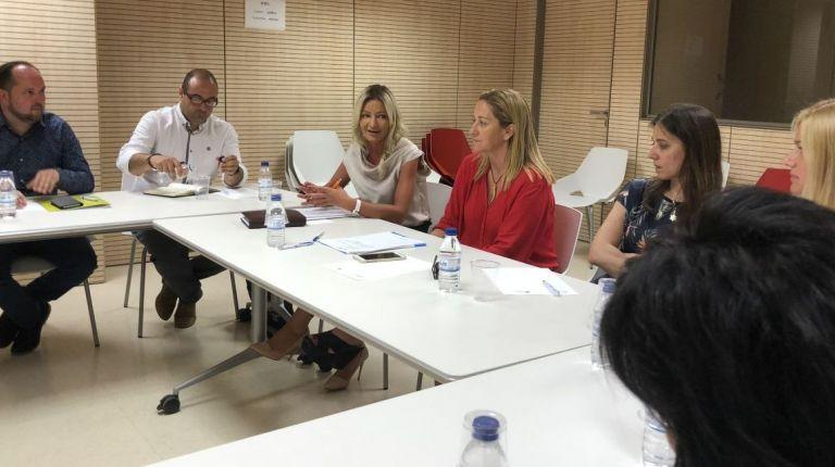 La Diputación de Castellón impulsará nuevas acciones promocionales para atraer más turismo rumano