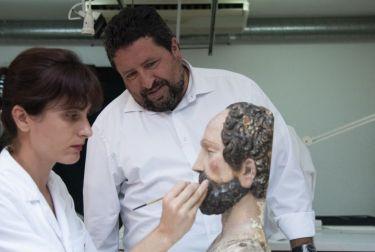 Javier Moliner anuncia que Caudiel y Jérica serán las sedes de la ambiciosa exposición de arte sacro 'La Llum de la Memòria'