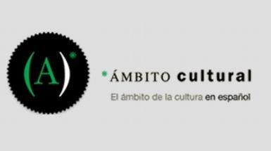 ACTIVIDADES ÁMBITO CULTURAL DE EL CORTE INGLÉS VALENCIA - JUNIO 2017