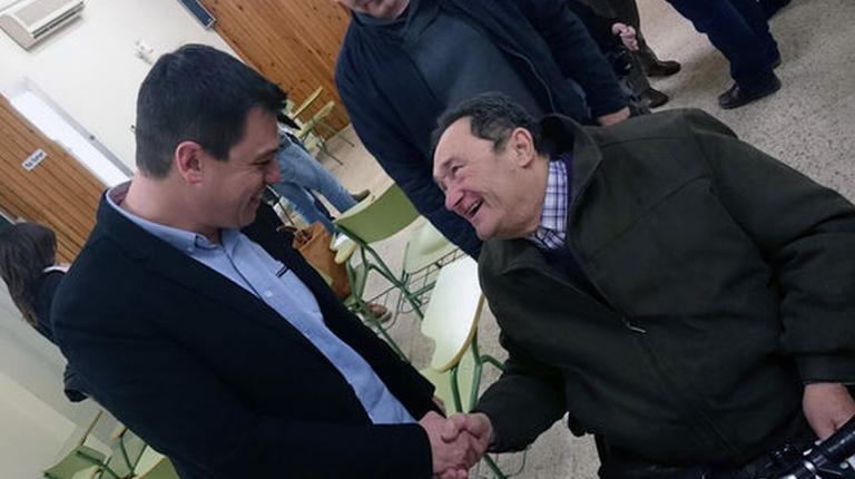 La Diputación de Valencia refuerza su compromiso con la integración de personas con diversidad funcional