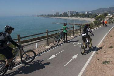 La Diputación de Castellón prevé una ocupación hotelera por encima del 70% en la costa y una media del 85% los fines de semana en el interior