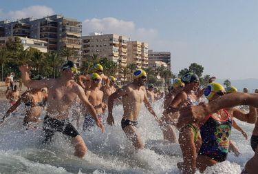 La Diputación de Castellón dinamizará la provincia con cinco eventos este fin de semana