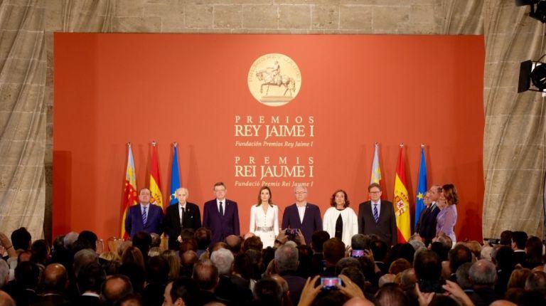 València quiere mostrar al mundo que es una ciudad acogedora, llena de valores e interesada en contribuir al bien común