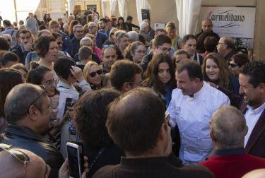 La Diputación de Castellón exhibirá la riqueza gastronómica de la provincia en el Salón de Alimentación del Atlántico con Castelló Ruta de Sabor