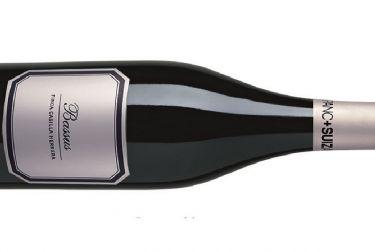 Cuatro vinos de Hispano Suizas obtienen más de 92 puntos en la Guía de Vinos ABC