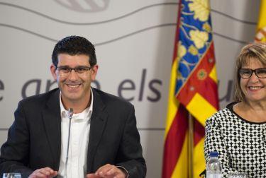 La Diputació invertirá 1,2 millones de euros en La Ribera para dar trabajo a mayores de 55 años