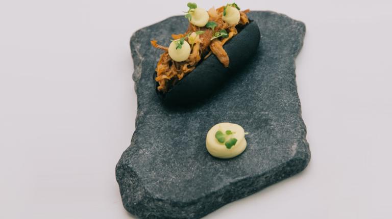 La gastronomía valenciana se promociona en el Día Mundial de la Tapa