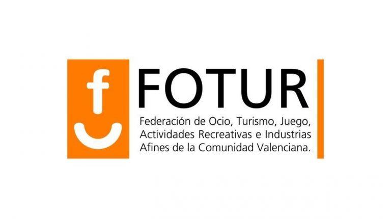 Fotur reclama una reunión urgente y coordinada con el Presidente de la Generalitat, Ximo Puig