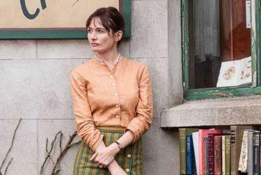 El IVC presenta en la Filmoteca d'Estiu 'La llibreria' en versión original con subtítulos en valenciano
