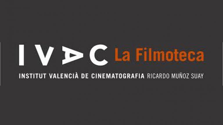Programación de La Filmoteca del IVAC
