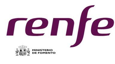 """Renfe lanza la campaña """"Mejor en Euromed""""  con precios promocionales  para viajar entre València y Barcelona en clase turista"""