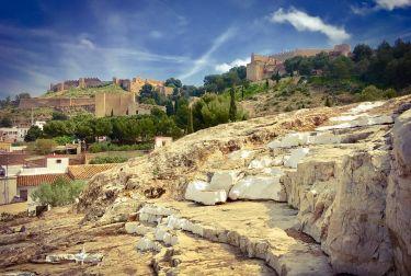 Sagunto acaba el año de capitalidad cultural valenciana