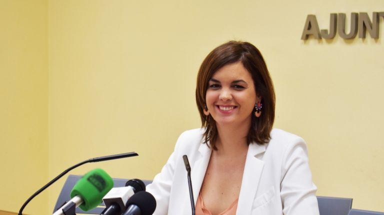 EL GOVERN DE LA NAU CONCEDE AYUDAS DE ALQUILER SOCIAL POR IMPORTE DE 2 MILLONES DE EUROS