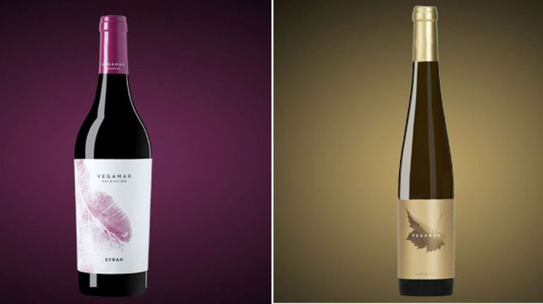 Vegamar Dulce y Vegamar Selección Syrah, nuevos Bacos de Oro a los mejores vinos jóvenes españoles de 2017