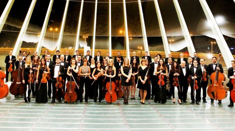 La Diputación de Castellón enriquece la oferta cultural de Pascua con un ciclo de conciertos de Lito Fontana y la Orquesta Sinfónica Belles Arts