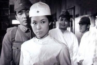 El Institut Valencià de Cultura presenta en la Filmoteca un ciclo sobre el cineasta japonés Yasuzô Masumura