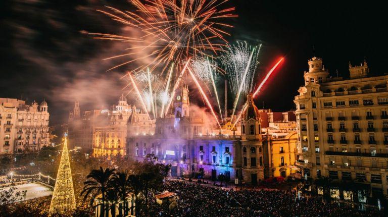 Cultura Festiva tiene un balance positivo del modelo festivo de Navidad descentralizado, familiar y plural