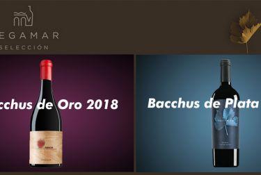 El Dulce de Vegamar logra el único Oro para la Comunidad Valenciana en los premios CINVE 2018