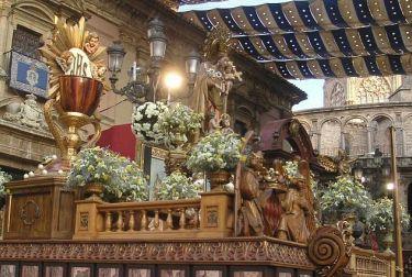 El Museo del Corpus-Casa de las Rocas ha sido declarado como museo oficial