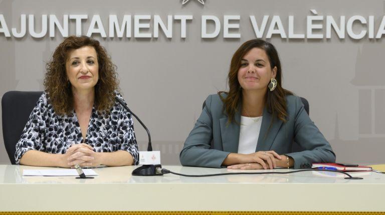 EL AYUNTAMIENTO INCORPORARÁ EL FACTOR DISEÑO A LA TOMA DE DECISIONES SOBRE EL ESPACIO PÚBLICO