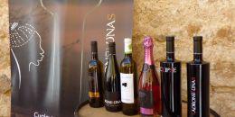 La bodega valenciana Ladrón de Lunas obtuvo un galardón de ORO en el prestigioso concurso internacional de vinos Asia Wine Trophy