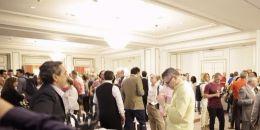 Gran éxito de la segunda edición del Salón de Vinos Especiales Verema