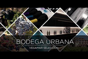 La guía Intervinos 2018 coloca a Vegamar con 8 vinos por encima de 90 puntos