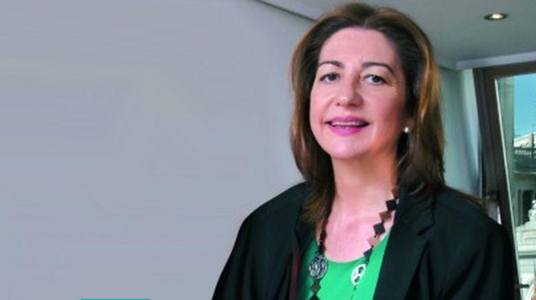 Esther Fernández, de Kreston Iberaudit, entra en la Comisión de Auditores del Sector Público