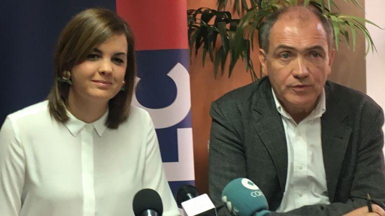 VALÈNCIA LANZA UNA CAMPAÑA DE TURISMO EN 10 MERCADOS INTERNACIONALES PARA ATRAER VISITANTES EN INVIERNO