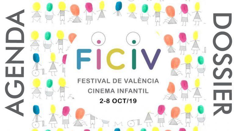 El Festival Internacional de Cine Infantil de Valencia (FICIV) toma partido por la solidaridad, la diversidad y la ecología