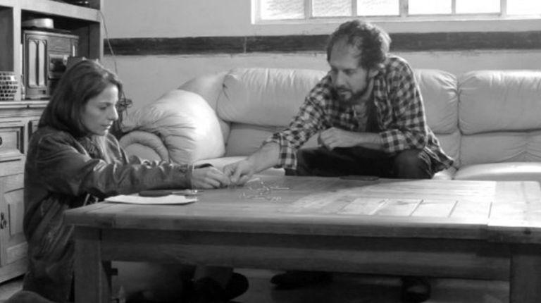 El cine de ficción protagoniza la segunda sesión del ciclo de proyecciones 'Autors en Curt'