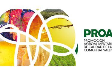 PROAVA presenta los Concursos de Vinos Oficialmente reconocidos en la Comunitat Valenciana en el Celler del S.XIII