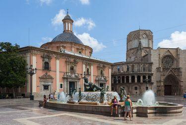 El empleo en Turismo en la Comunitat Valenciana crece por encima del 4% en 2018