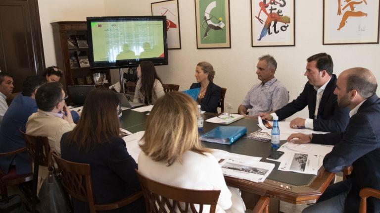 La Diputación de Castellón implanta Castelló Ruta de Sabor en toda la provincia como elemento dinamizador y de identidad castellonense