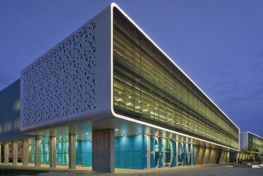 Turismo València presenta el Sistema de Inteligencia Turística
