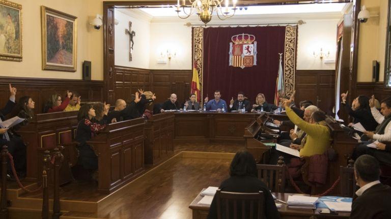 La Diputación ayuda con 90.000 euros a que las Fiestas declaradas de Interés Turístico como la Magdalena atraigan a más visitantes