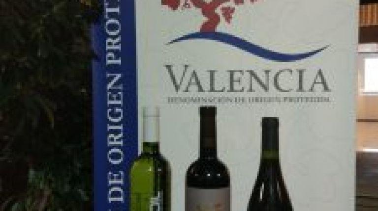Daniel Belda conmemora su 85 aniversario con el lanzamiento de nuevos vinos