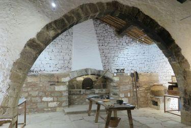 El Museo Etnológico de Alpuente reabre sus puertas