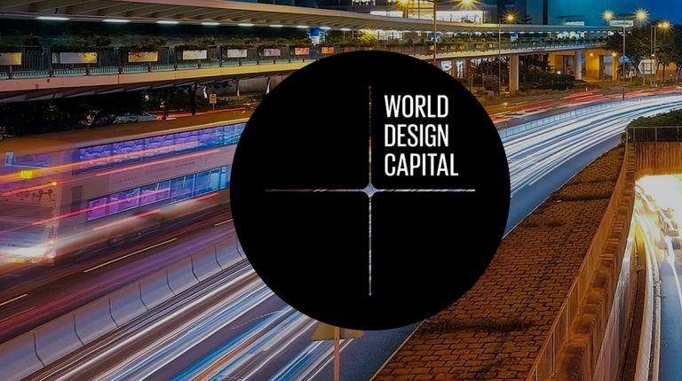 Valencia, candidata a ser elegida Capital Mundial del Diseño 2022
