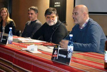 Llega la III edición del festival gastro-lietrario Morella Negra como la Trufa